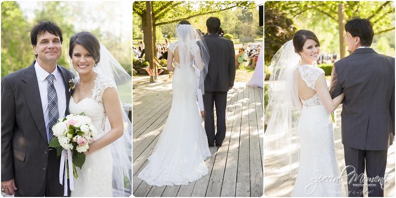 northwest arkansas wedding photographers, northwest arkansas wedding photographer, southern weddings_0227