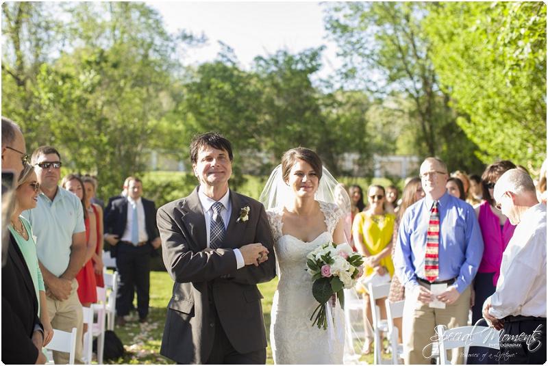northwest arkansas wedding photographers, northwest arkansas wedding photographer, southern weddings_0229