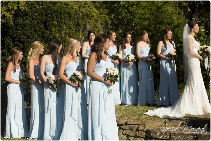 northwest arkansas wedding photographers, northwest arkansas wedding photographer, southern weddings_0232