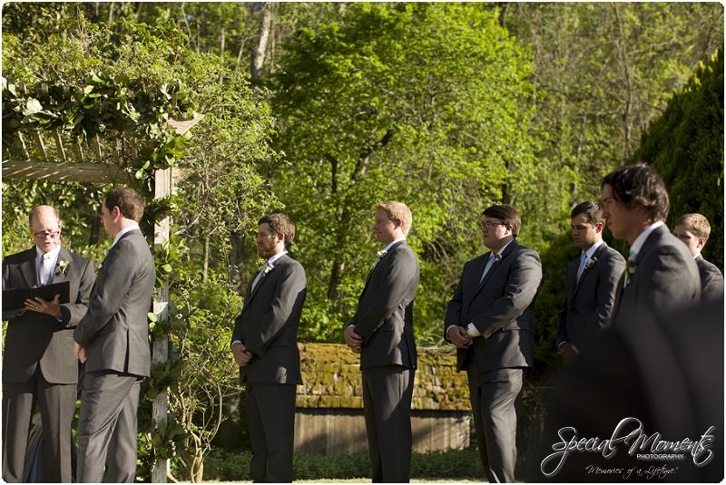northwest arkansas wedding photographers, northwest arkansas wedding photographer, southern weddings_0233