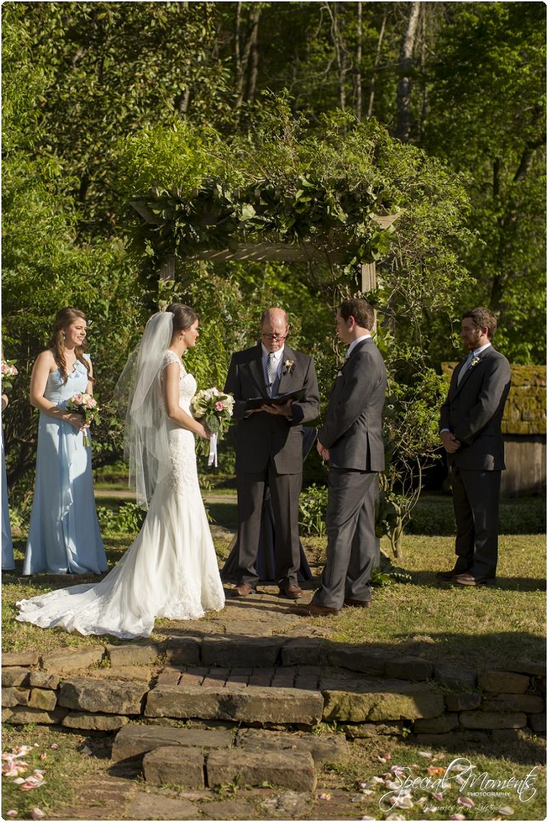 northwest arkansas wedding photographers, northwest arkansas wedding photographer, southern weddings_0235