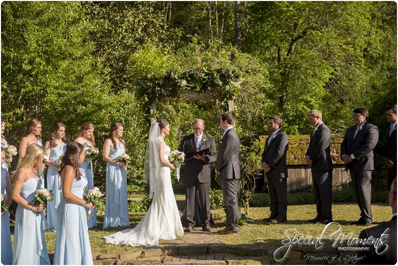 northwest arkansas wedding photographers, northwest arkansas wedding photographer, southern weddings_0236