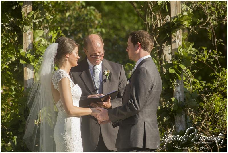 northwest arkansas wedding photographers, northwest arkansas wedding photographer, southern weddings_0238