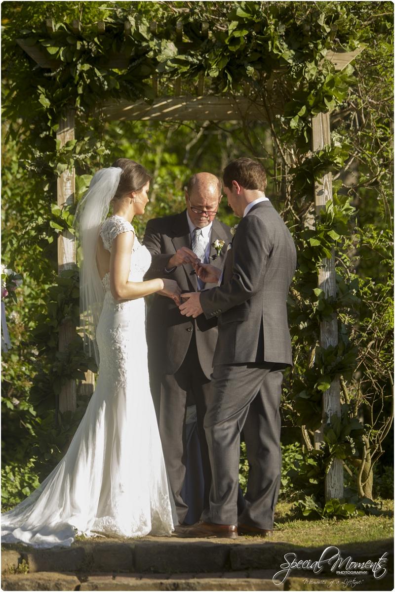 northwest arkansas wedding photographers, northwest arkansas wedding photographer, southern weddings_0239