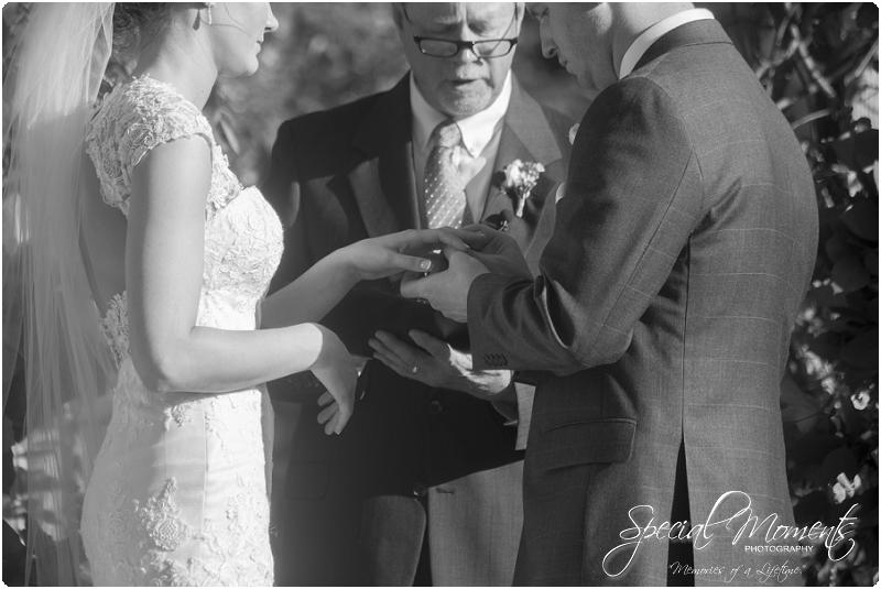 northwest arkansas wedding photographers, northwest arkansas wedding photographer, southern weddings_0240