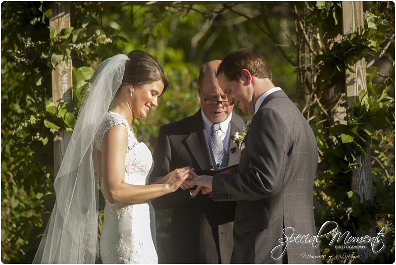 northwest arkansas wedding photographers, northwest arkansas wedding photographer, southern weddings_0241