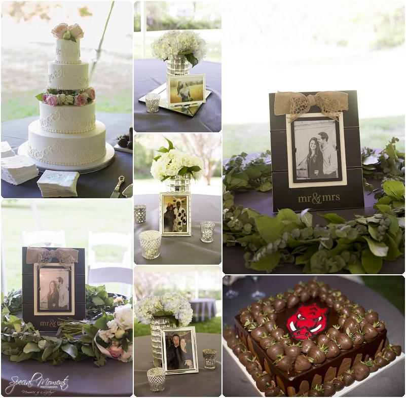 northwest arkansas wedding photographers, northwest arkansas wedding photographer, southern weddings_0247