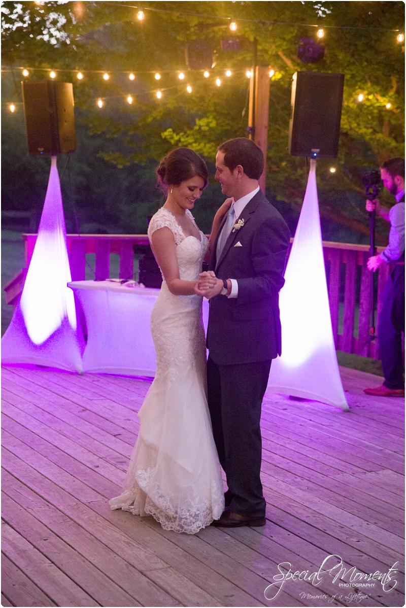 northwest arkansas wedding photographers, northwest arkansas wedding photographer, southern weddings_0250