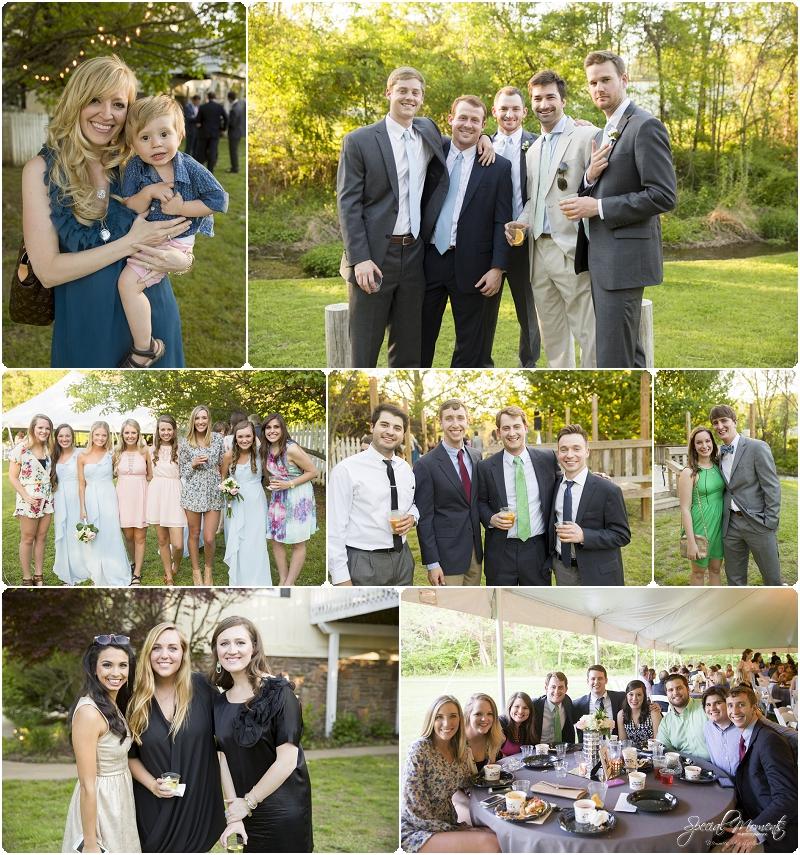 northwest arkansas wedding photographers, northwest arkansas wedding photographer, southern weddings_0253