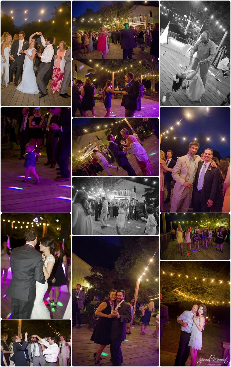 northwest arkansas wedding photographers, northwest arkansas wedding photographer, southern weddings_0254