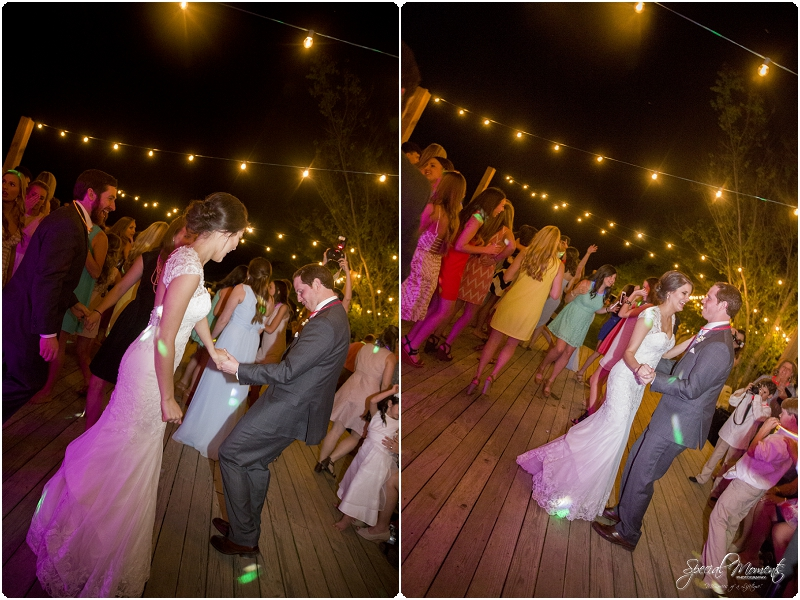northwest arkansas wedding photographers, northwest arkansas wedding photographer, southern weddings_0255