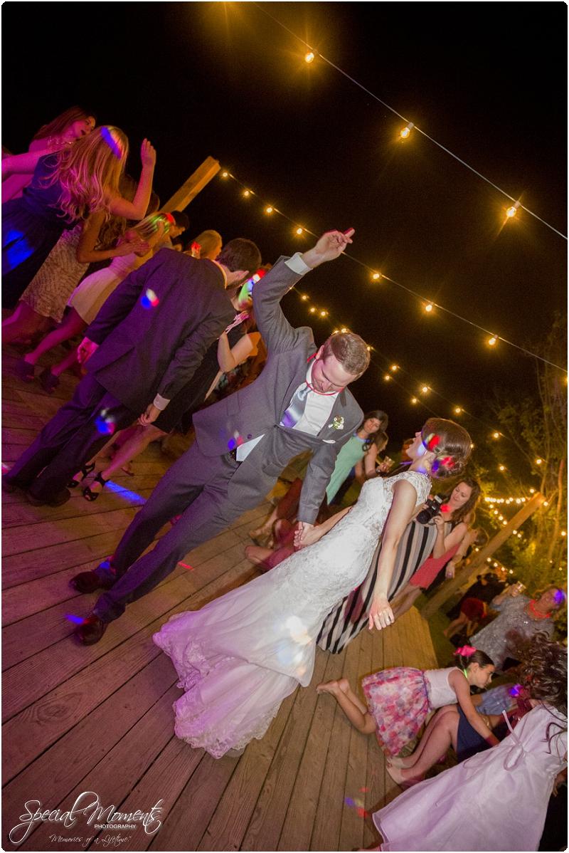 northwest arkansas wedding photographers, northwest arkansas wedding photographer, southern weddings_0256