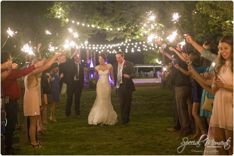 northwest arkansas wedding photographers, northwest arkansas wedding photographer, southern weddings_0257