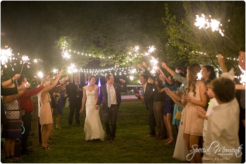 northwest arkansas wedding photographers, northwest arkansas wedding photographer, southern weddings_0258