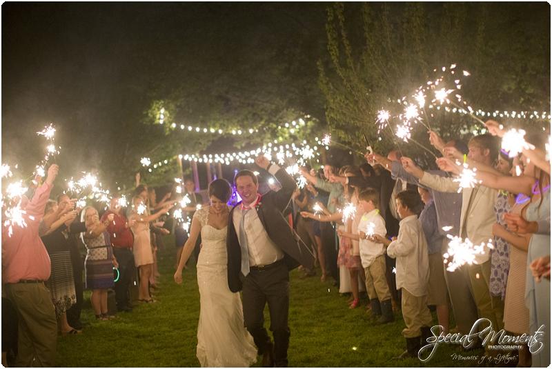 northwest arkansas wedding photographers, northwest arkansas wedding photographer, southern weddings_0259