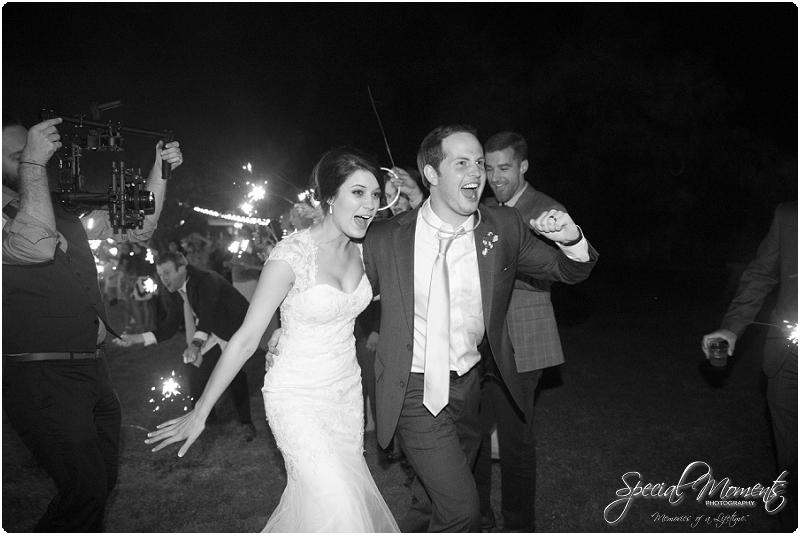 northwest arkansas wedding photographers, northwest arkansas wedding photographer, southern weddings_0260