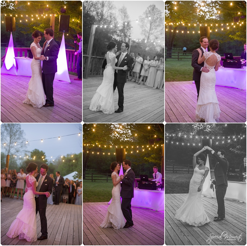 northwest arkansas wedding photographers, northwest arkansas wedding photographer, southern weddings_0261