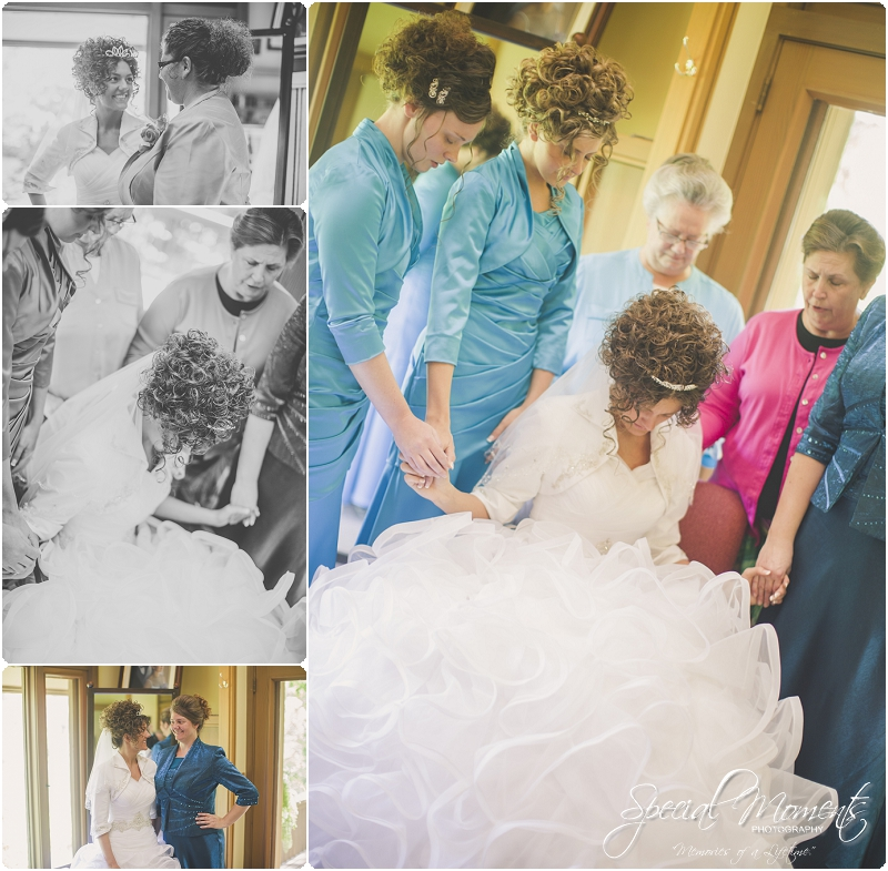northwest arkansas wedding photographers, northwest arkansas wedding photographer, southern weddings_0267