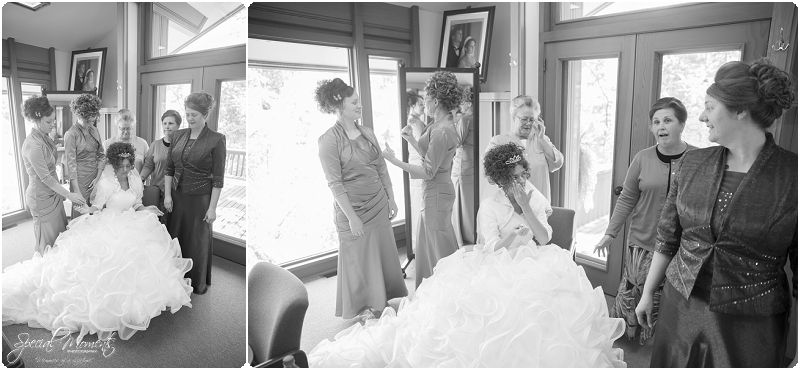 northwest arkansas wedding photographers, northwest arkansas wedding photographer, southern weddings_0269