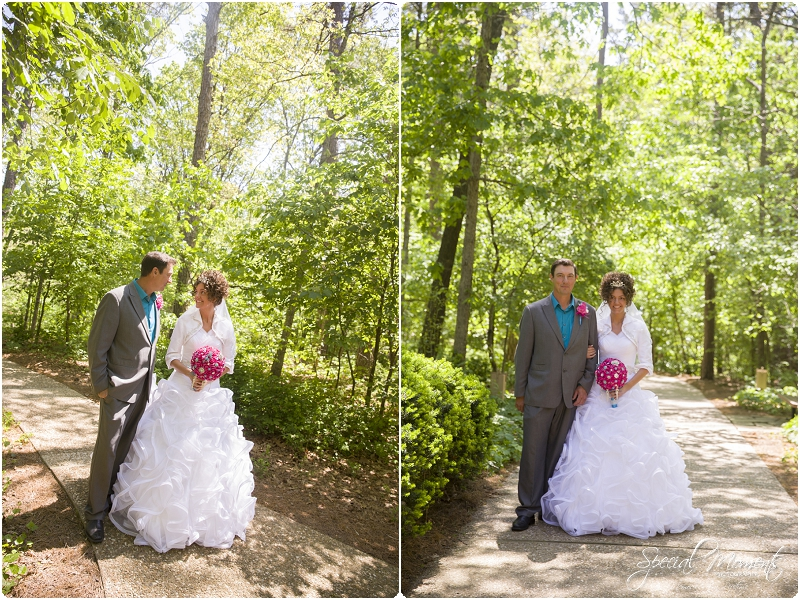 northwest arkansas wedding photographers, northwest arkansas wedding photographer, southern weddings_0273