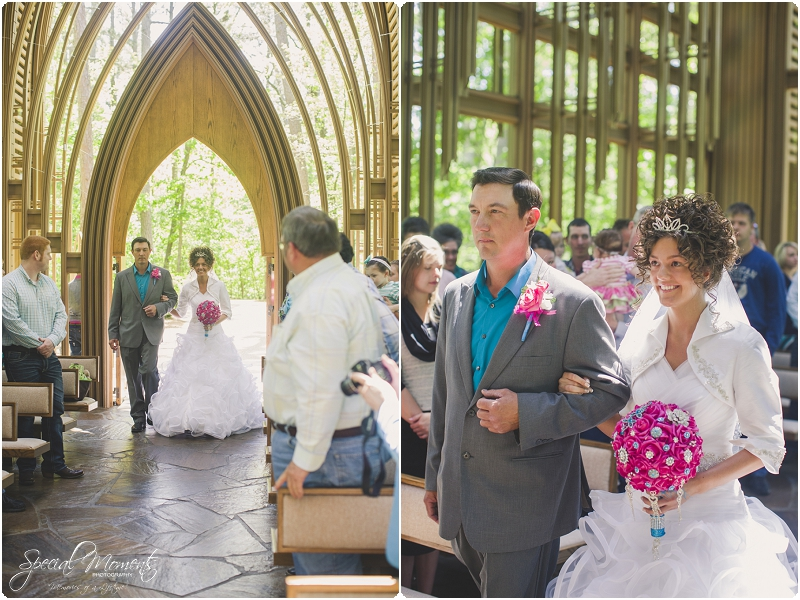 northwest arkansas wedding photographers, northwest arkansas wedding photographer, southern weddings_0276