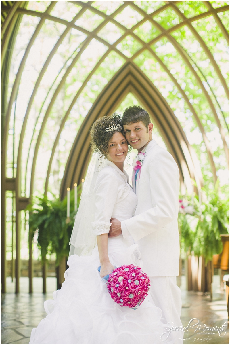 northwest arkansas wedding photographers, northwest arkansas wedding photographer, southern weddings_0295