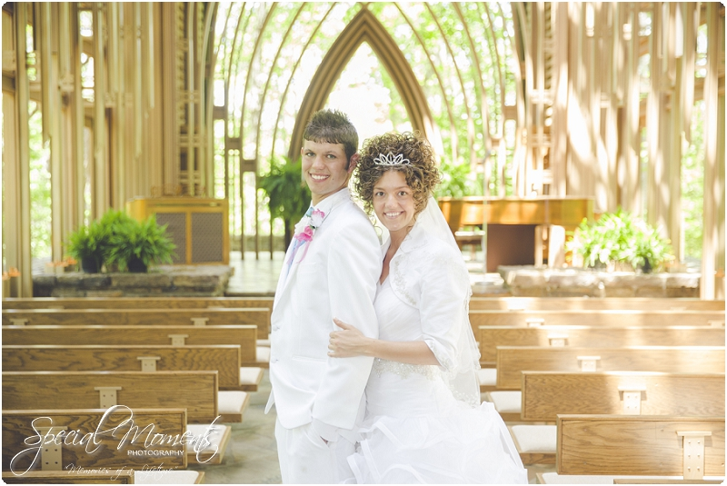 northwest arkansas wedding photographers, northwest arkansas wedding photographer, southern weddings_0297