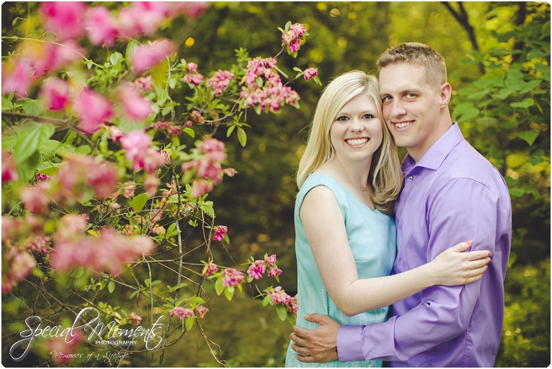 southern engagement pictures, fort smith arkansas engagement photographer, fort smith arkansas photography_0301