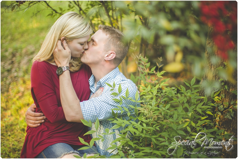 southern engagement pictures, fort smith arkansas engagement photographer, fort smith arkansas photography_0303