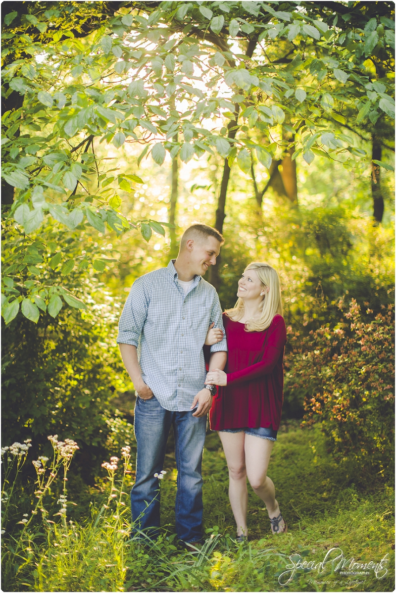 southern engagement pictures, fort smith arkansas engagement photographer, fort smith arkansas photography_0304