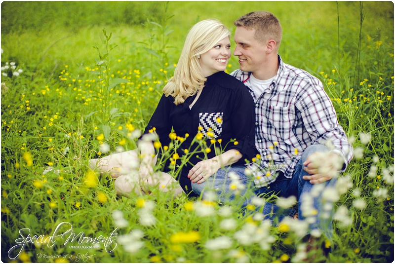 southern engagement pictures, fort smith arkansas engagement photographer, fort smith arkansas photography_0307