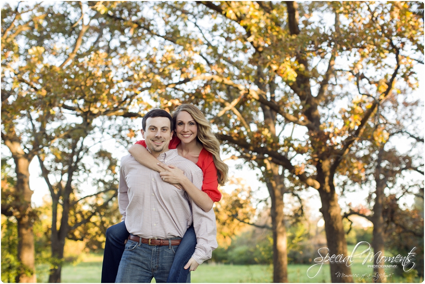 southern engagement pictures, fort smith arkansas engagement photographer, fort smith arkansas photography_0316