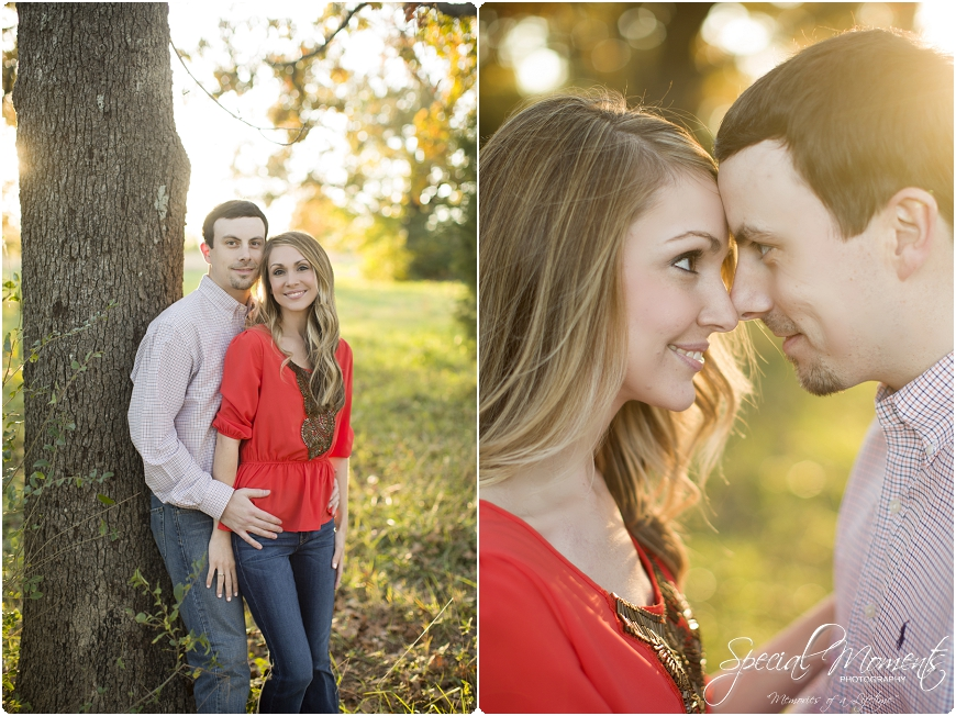 southern engagement pictures, fort smith arkansas engagement photographer, fort smith arkansas photography_0317