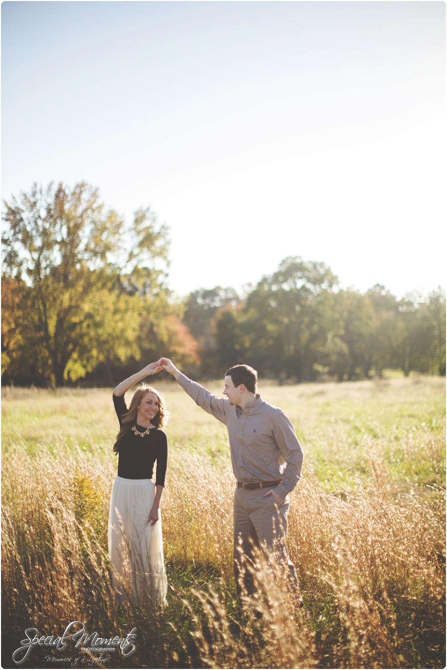 southern engagement pictures, fort smith arkansas engagement photographer, fort smith arkansas photography_0322