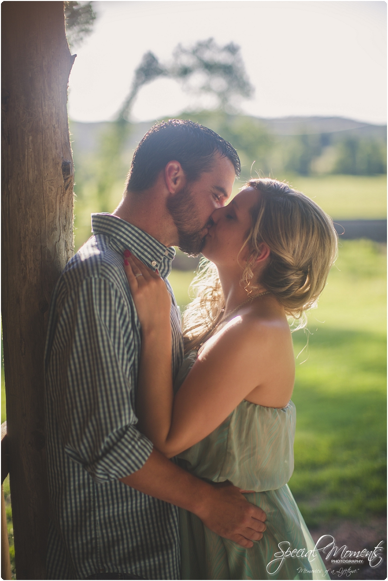 southern engagement pictures, fort smith arkansas engagement photographer, fort smith arkansas photography_0323