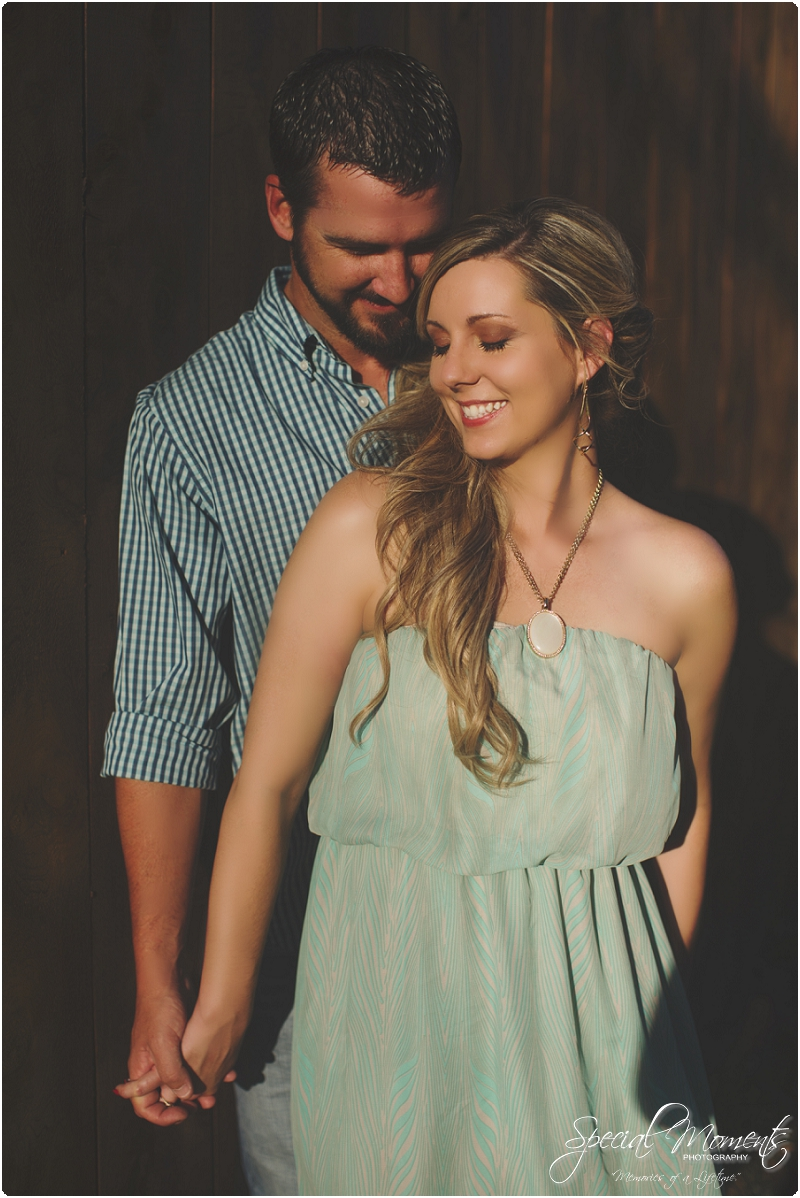 southern engagement pictures, fort smith arkansas engagement photographer, fort smith arkansas photography_0324