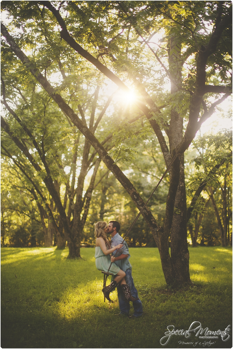 southern engagement pictures, fort smith arkansas engagement photographer, fort smith arkansas photography_0325
