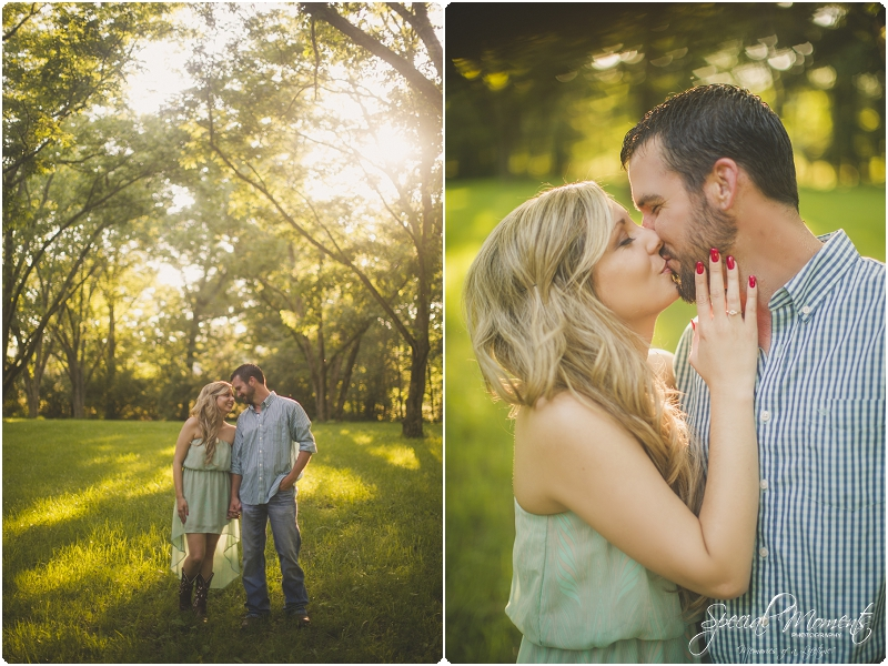 southern engagement pictures, fort smith arkansas engagement photographer, fort smith arkansas photography_0326