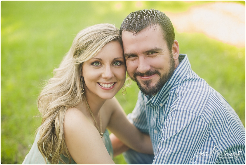southern engagement pictures, fort smith arkansas engagement photographer, fort smith arkansas photography_0327