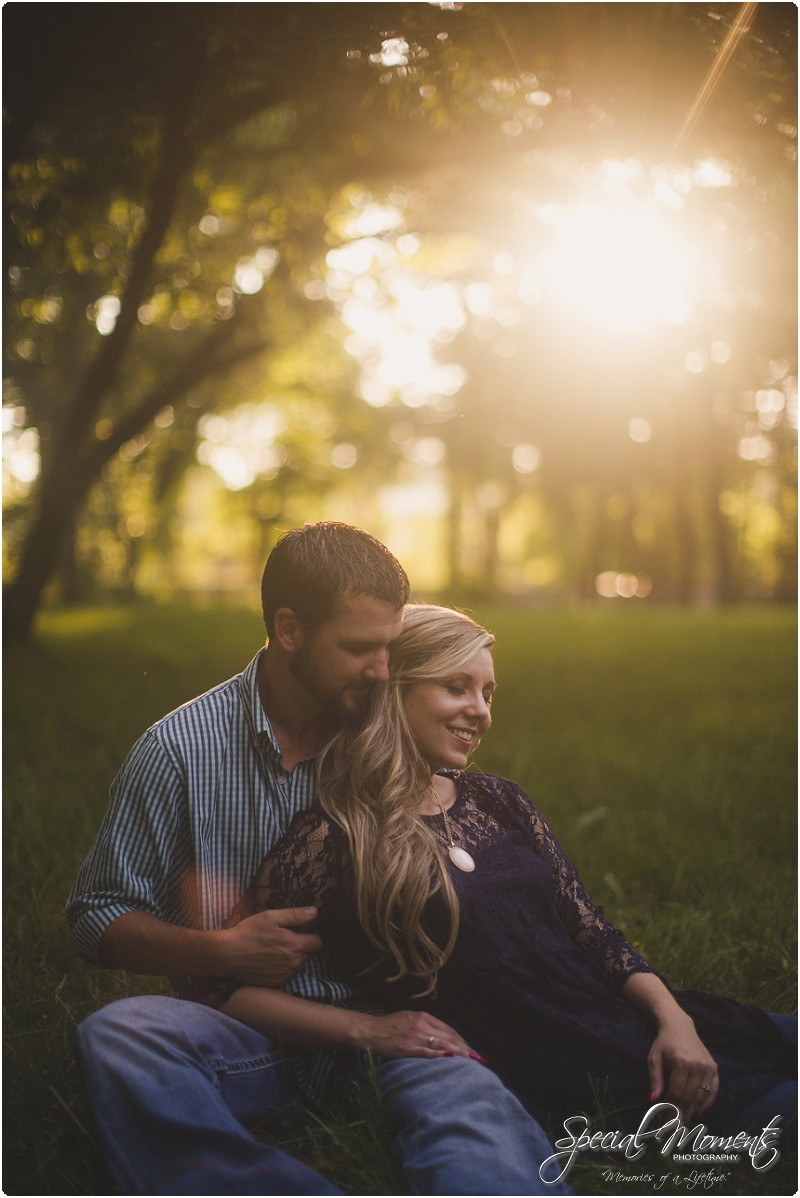southern engagement pictures, fort smith arkansas engagement photographer, fort smith arkansas photography_0329