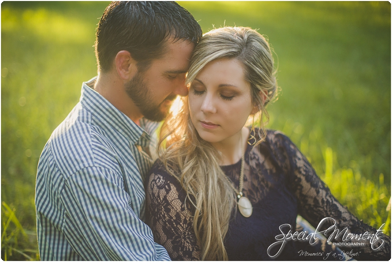 southern engagement pictures, fort smith arkansas engagement photographer, fort smith arkansas photography_0330