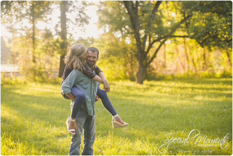 southern engagement pictures, fort smith arkansas engagement photographer, fort smith arkansas photography_0331