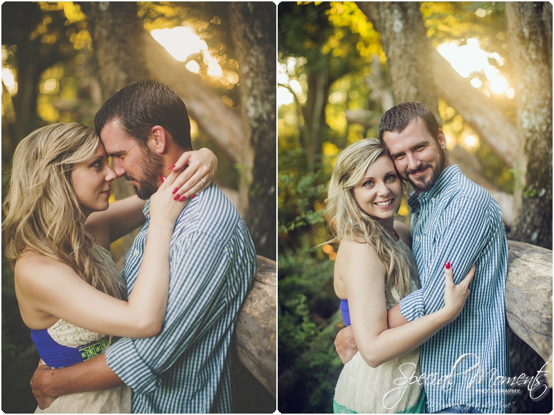 southern engagement pictures, fort smith arkansas engagement photographer, fort smith arkansas photography_0333