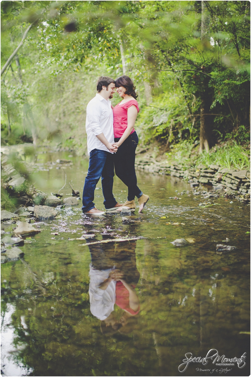 southern engagement pictures, garden engagement pictures, fort smith engagement photography_0023