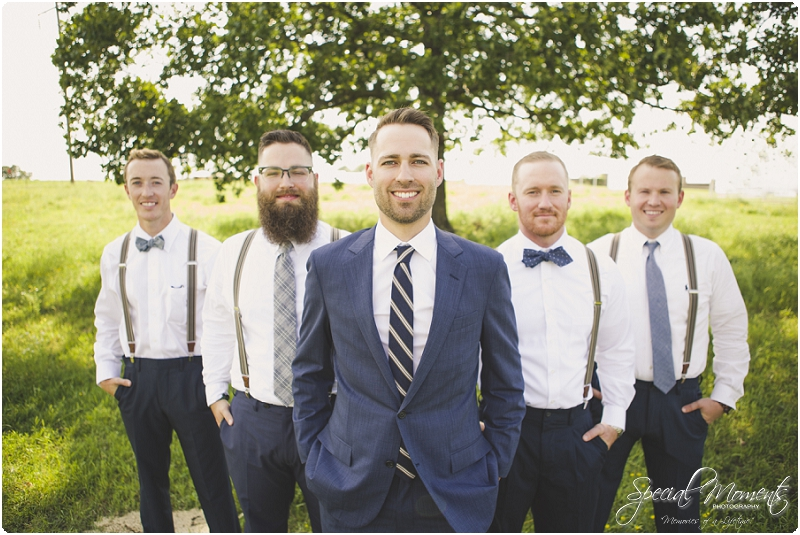 southern wedding ideas, oklahoma wedding photography, oklahoma wedding photographer_0007