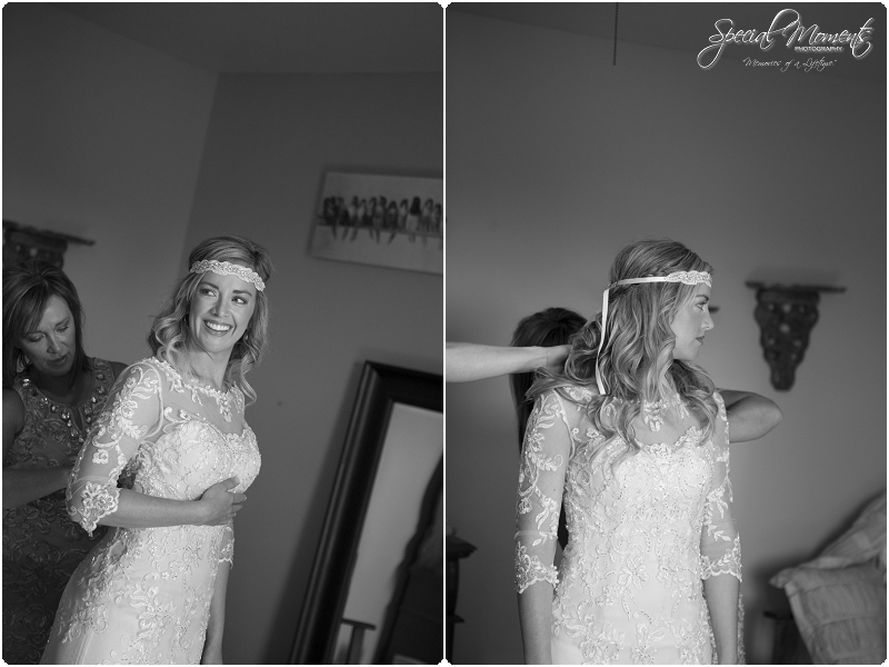 southern wedding ideas, oklahoma wedding photography, oklahoma wedding photographer_0009