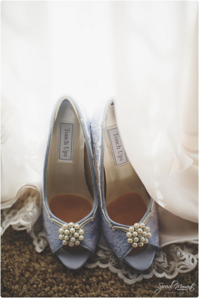 southern wedding ideas, oklahoma wedding photography, oklahoma wedding photographer_0010