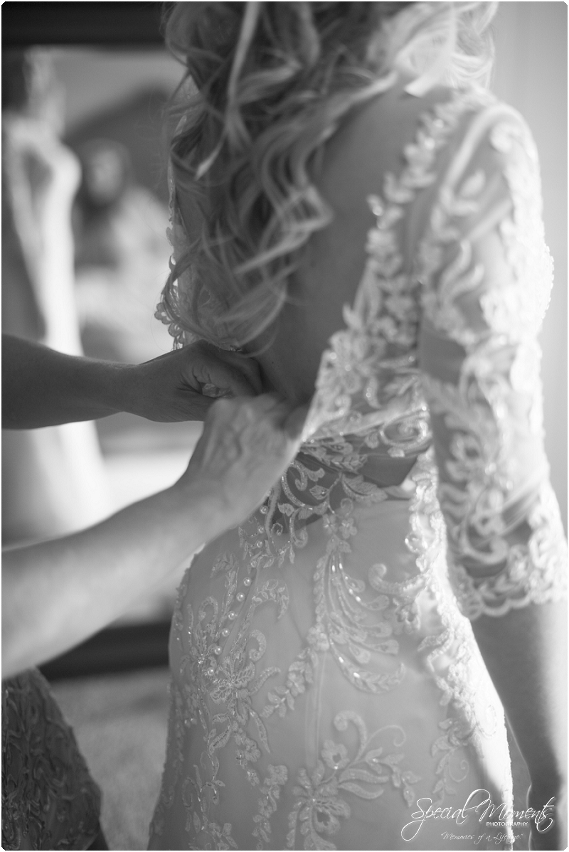 southern wedding ideas, oklahoma wedding photography, oklahoma wedding photographer_0011
