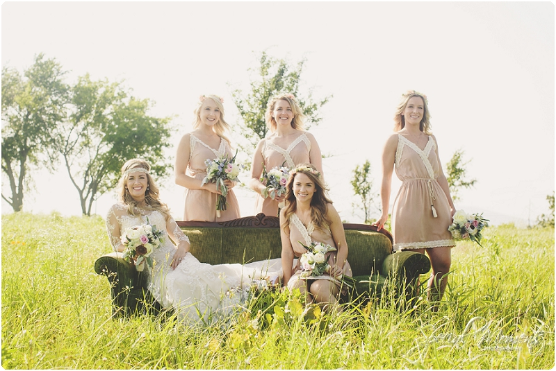 southern wedding ideas, oklahoma wedding photography, oklahoma wedding photographer_0014