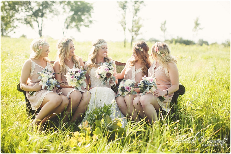 southern wedding ideas, oklahoma wedding photography, oklahoma wedding photographer_0016